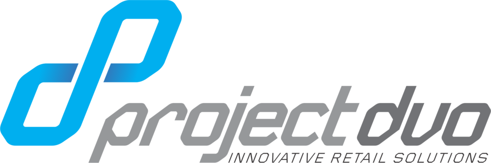 Project+Duo+Logo.png