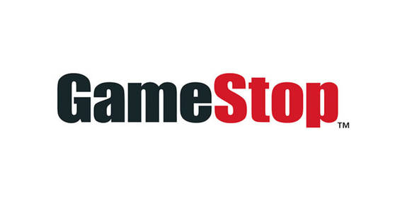 GameStopLogo_WhiteRed.png