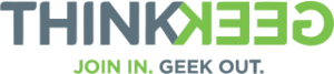 ThinkGeek_Logo.png