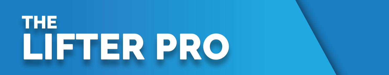BSK Website - Lifter Pro.jpg