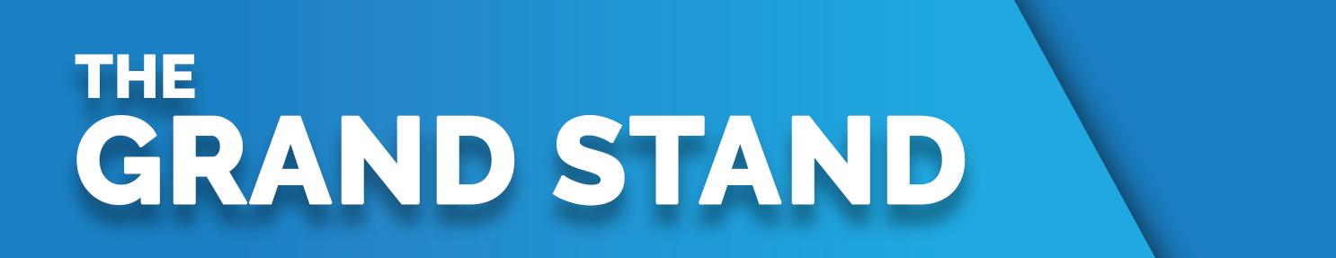 BSK Website - The Grand Stand.jpg