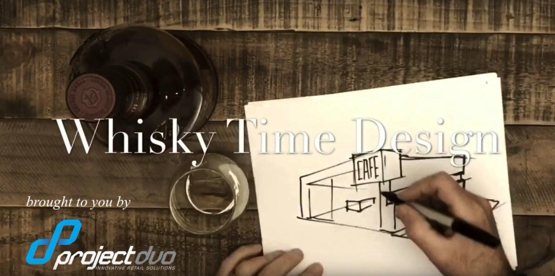 Whiskey Time Design.jpg