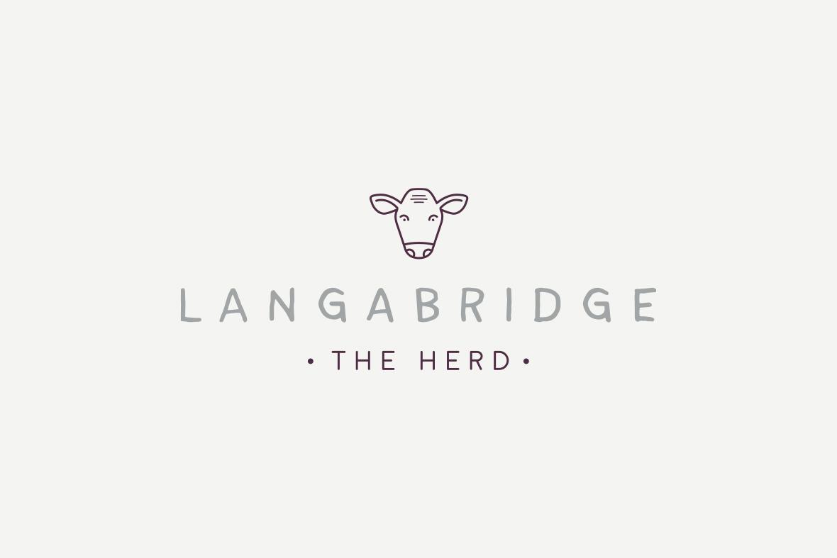 Langabridge_5.jpg