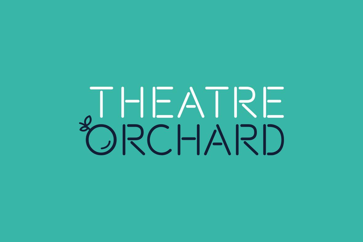TheatreOrchard_1.jpg