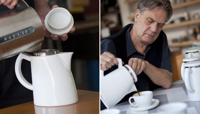 george-sowden-softbrew-coffee-tips-designer-how-to-great-cup.jpg