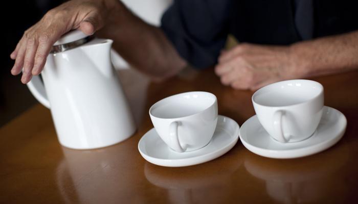 george_sowden_softbrew_coffee_tips.jpg