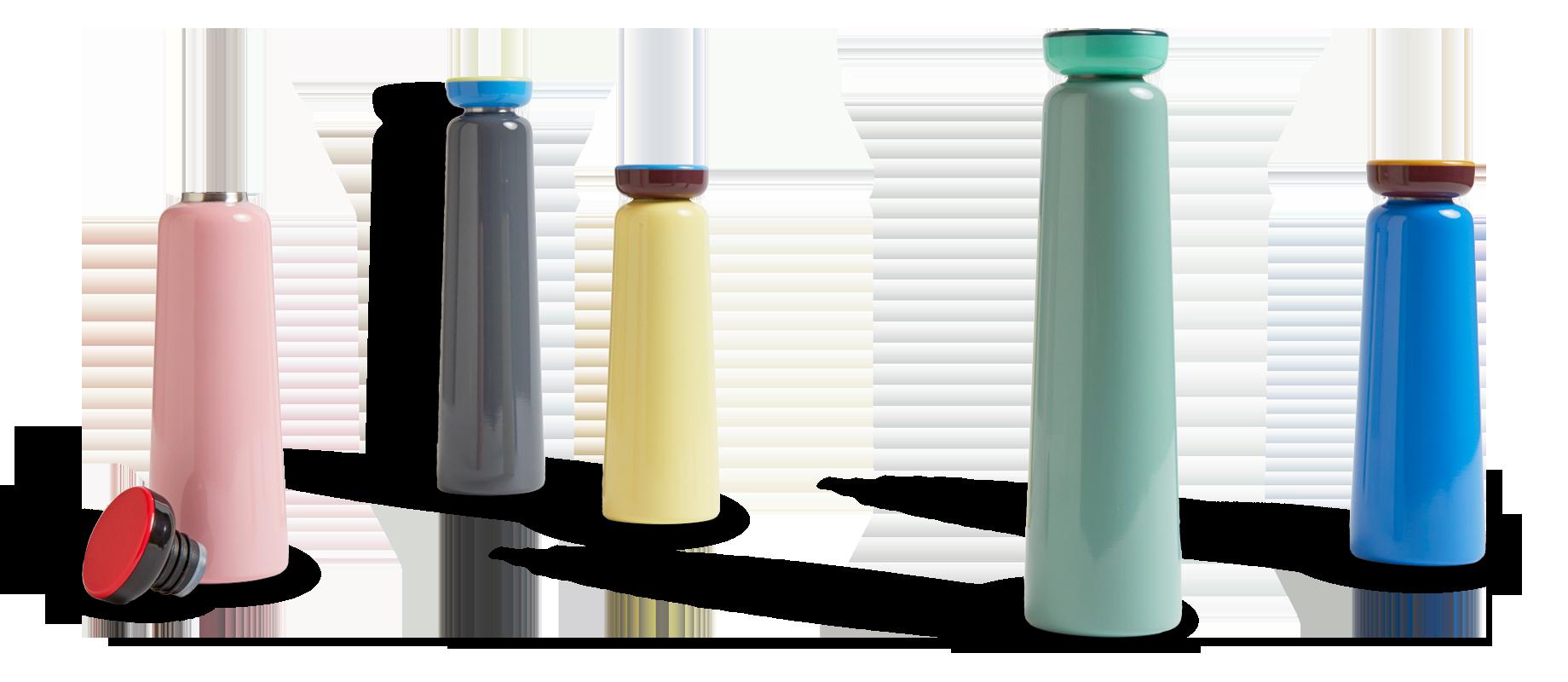 hay-sowden-bottle-vattenflaska.png