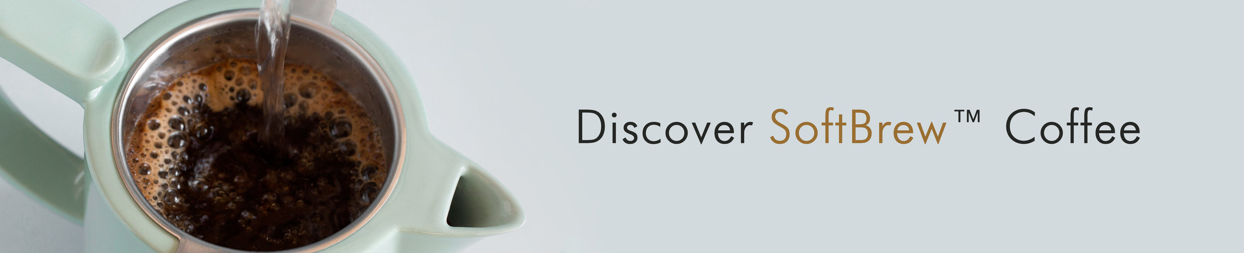 discover-softbrew-COFFEE.jpg