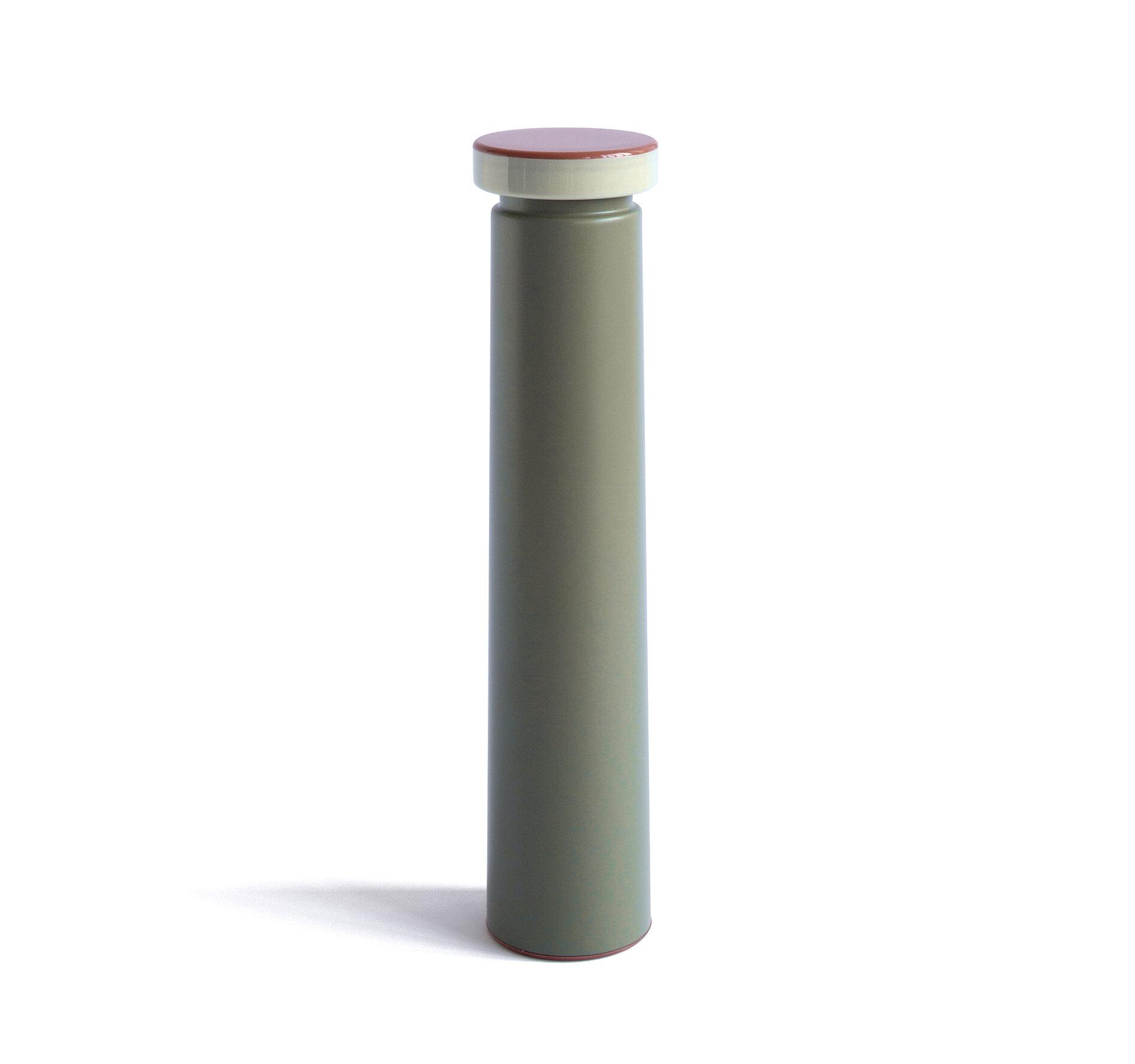 Pepper Grinder L verde Fin Color.jpg