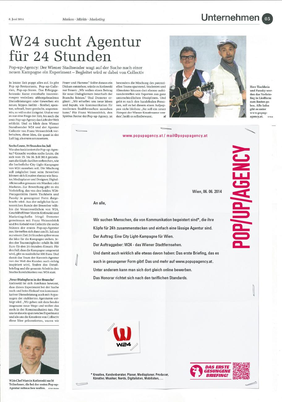 Pop up Agency Anzeige.jpg
