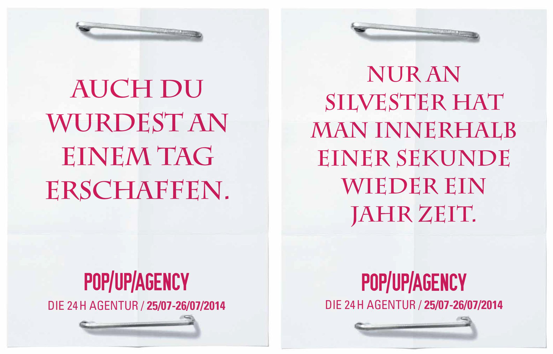 PopUp_Facebook_Postings.jpg