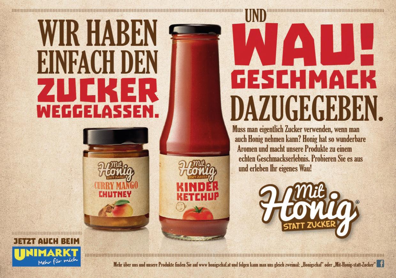 Mit Honig Anzeige.jpg
