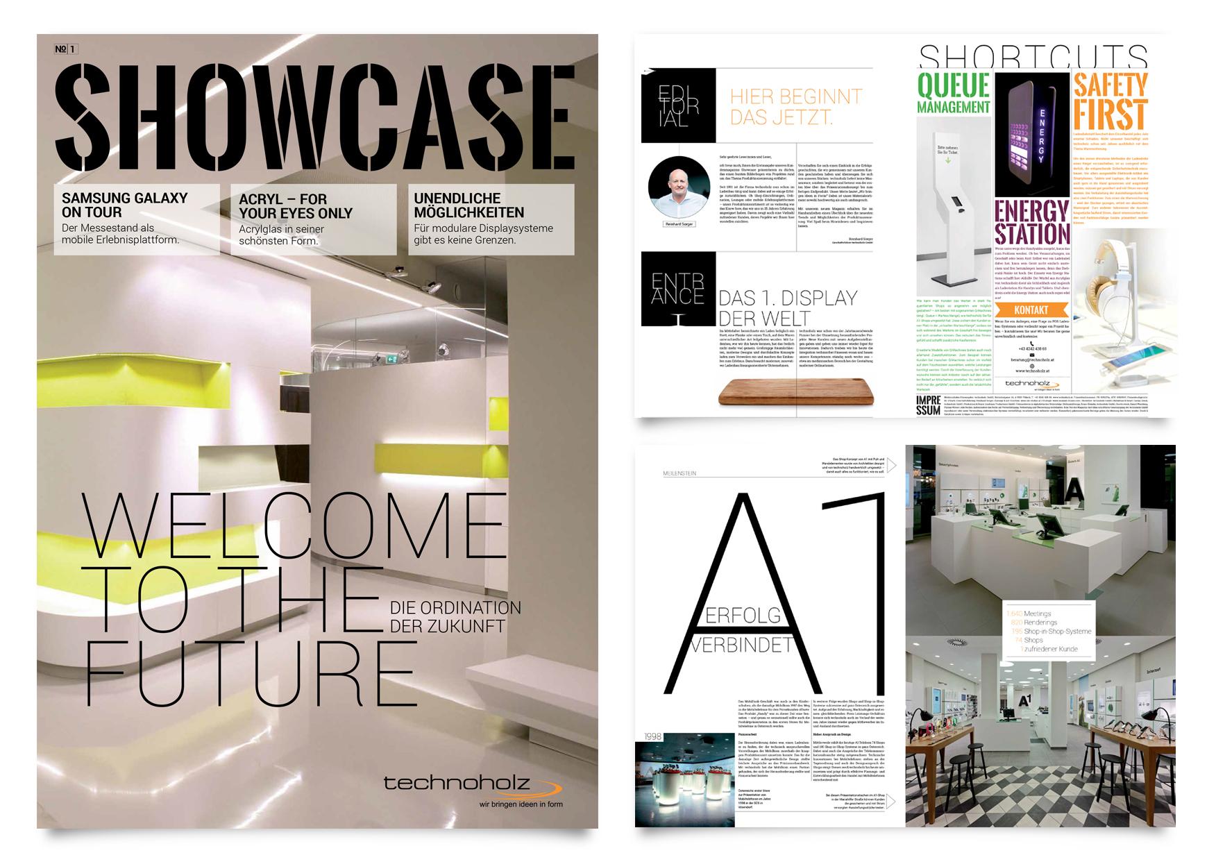 Showcase_F1.jpg