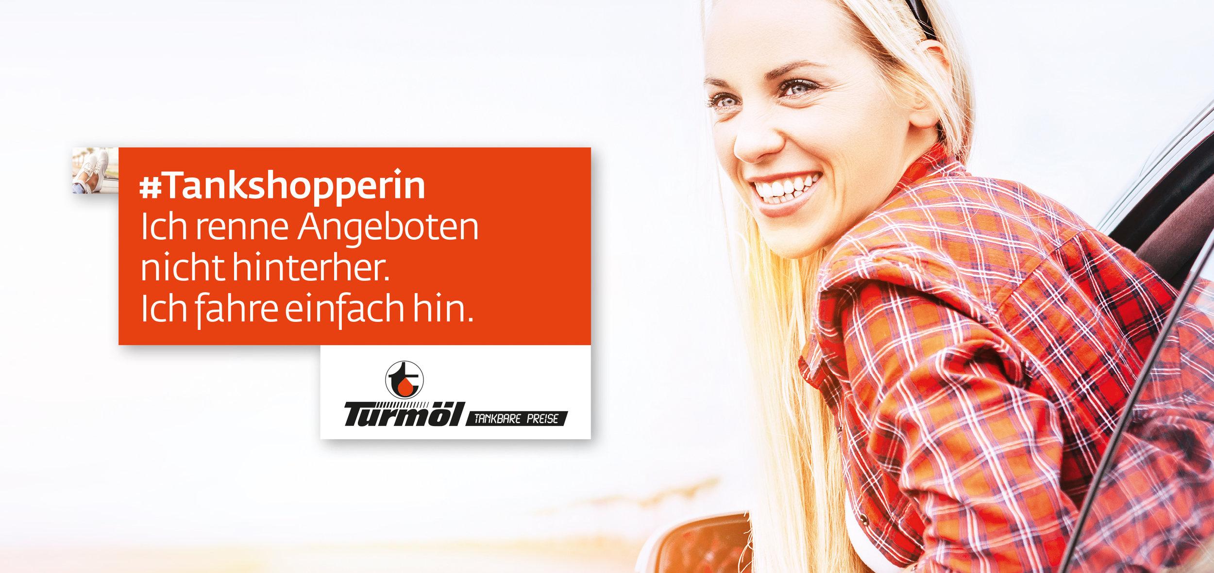3_Turmöl_24B.jpg