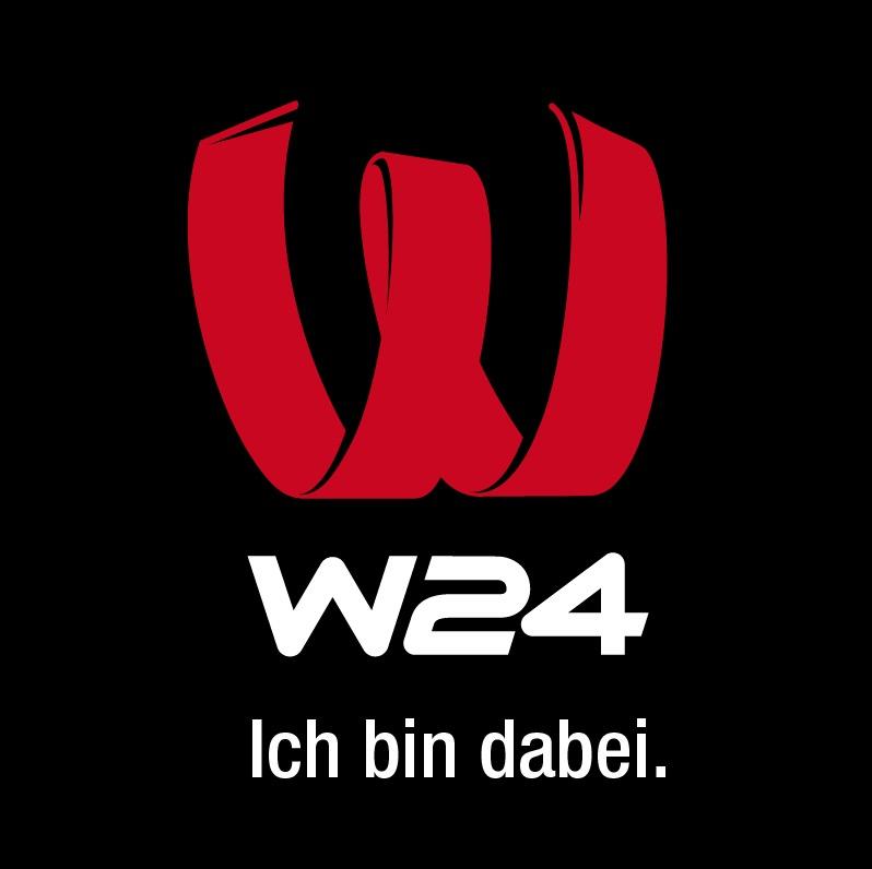 W24 Claim.jpg