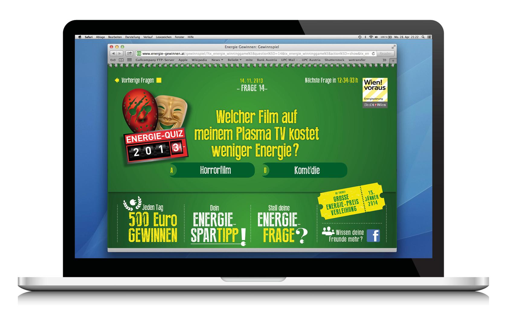Energie Quiz Laptop Webpage.jpg