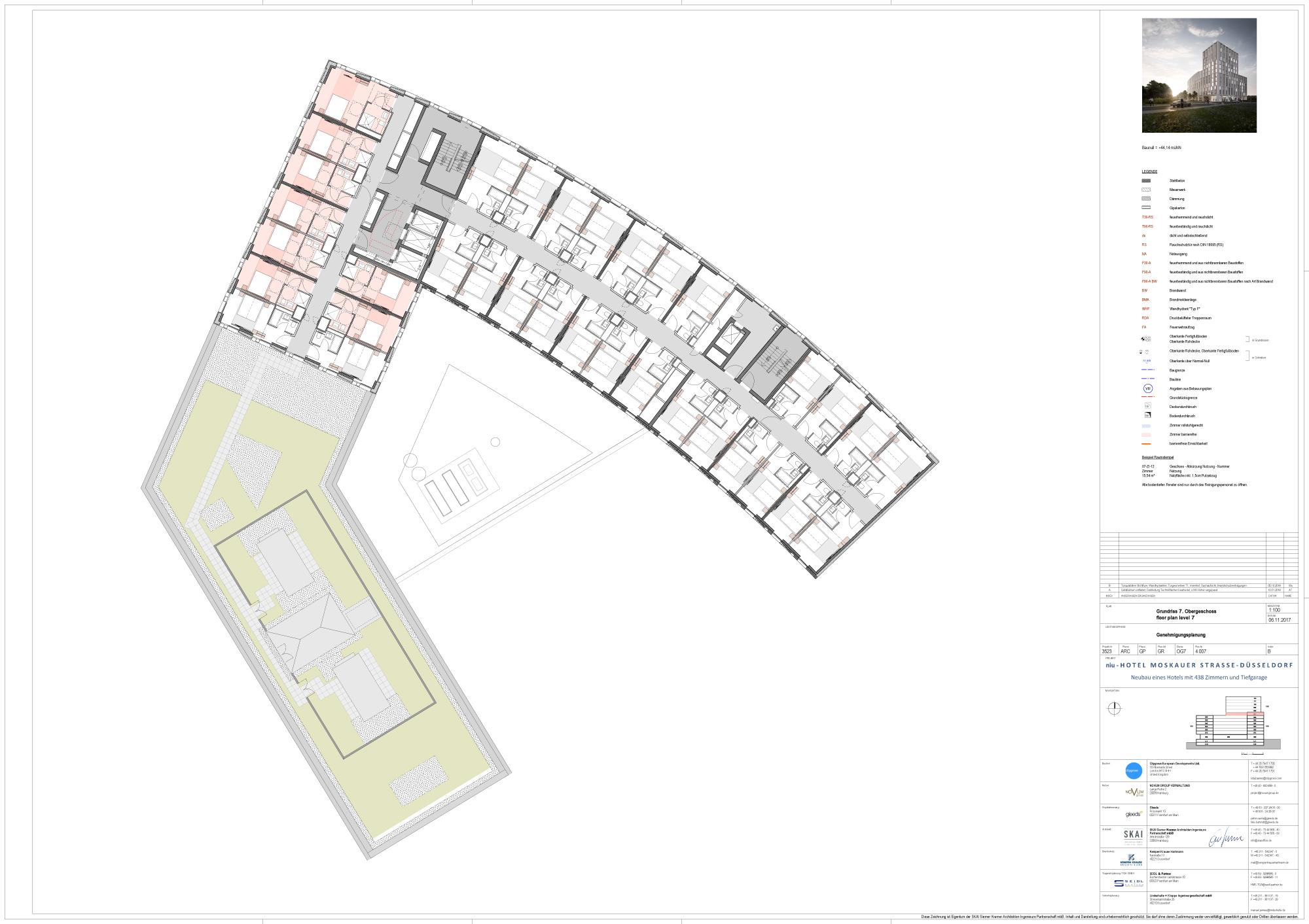 floorplan-level-7.jpg
