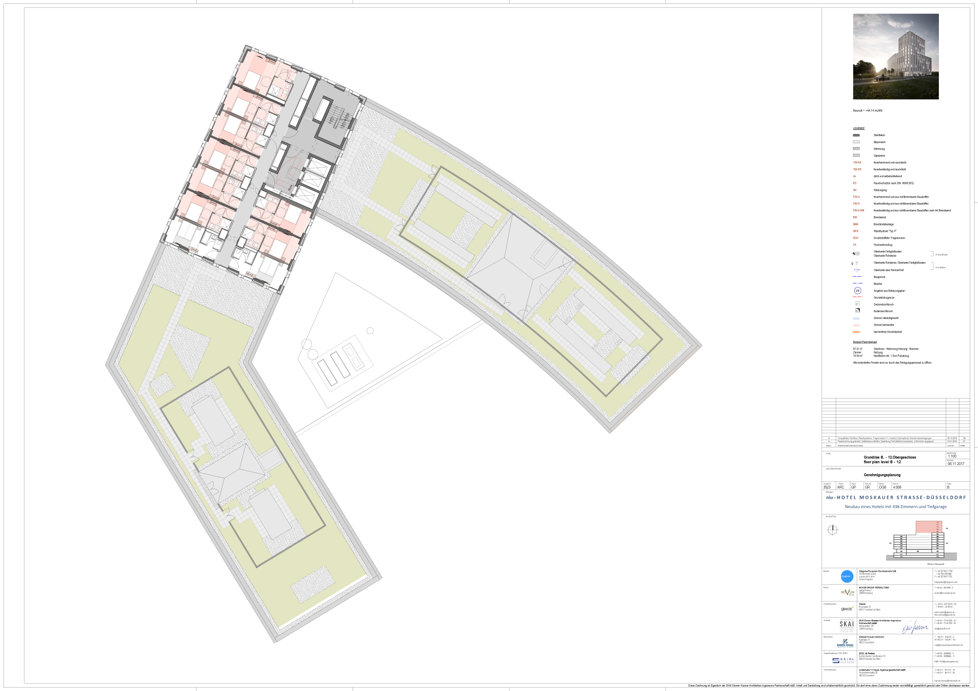 floorplan-level-8-12.jpg