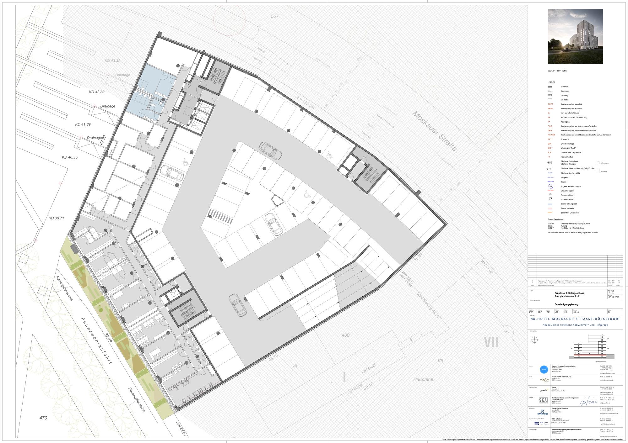 floorplan-basement--1.jpg