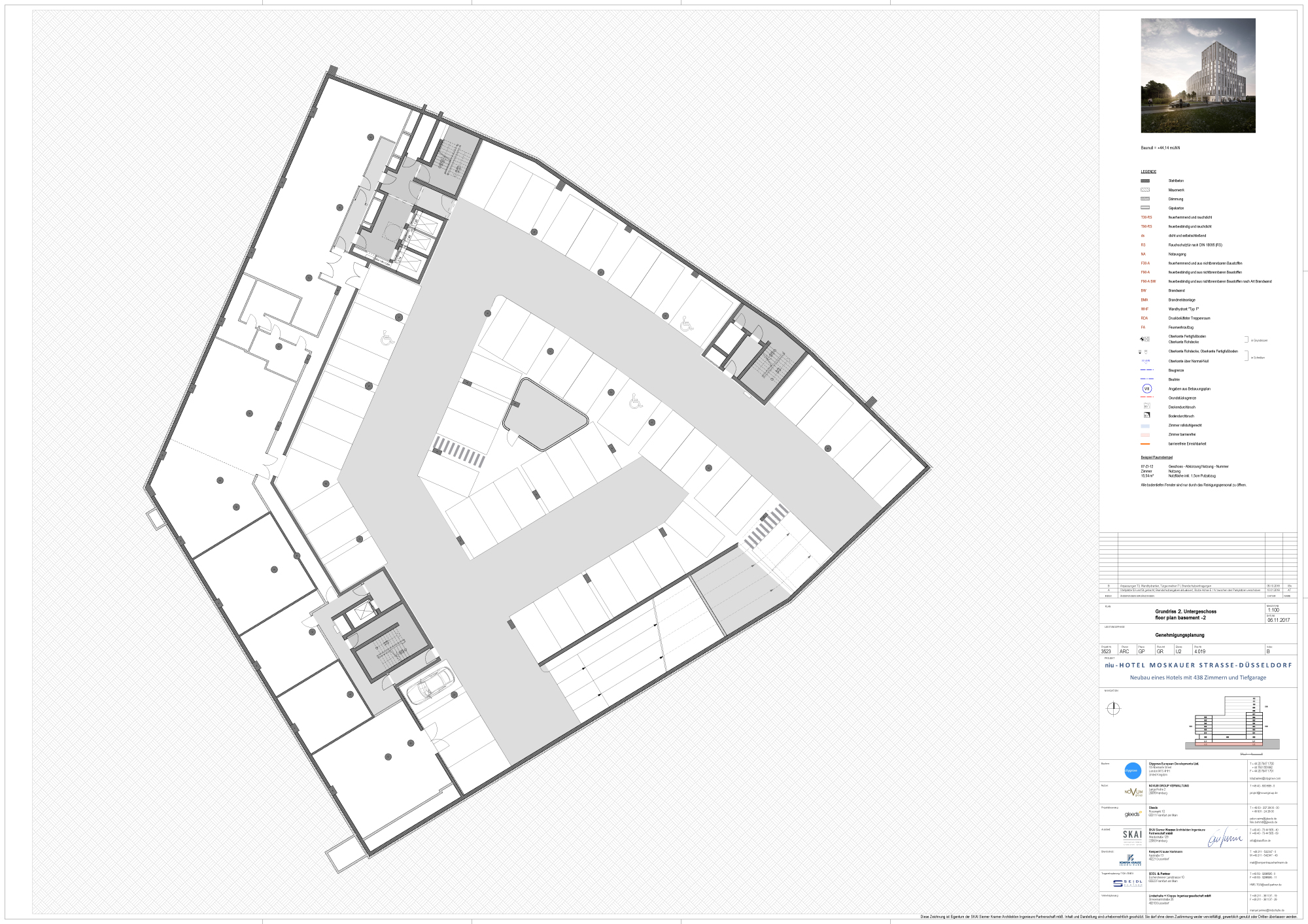 floorplan-basement--2.jpg