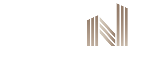 Citygrove_Novum_logos500_white.png