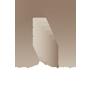 Novum-logo_WHITE.png