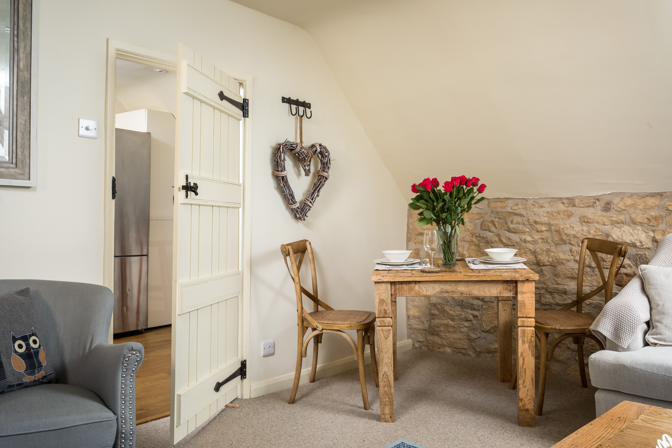 13 - The Loft - Stow-on-the-Wold - L Web.jpg