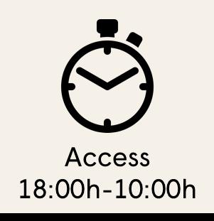 Aceess1800-1000.png