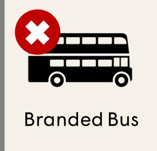 Bus_NO.png