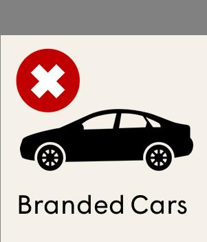 Car_NO.png