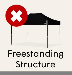 Freestanding_NO.png