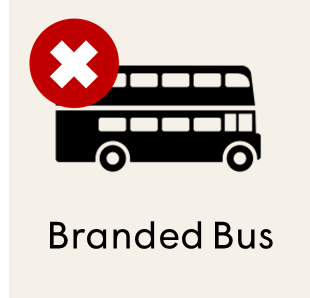 Bus_NO.png