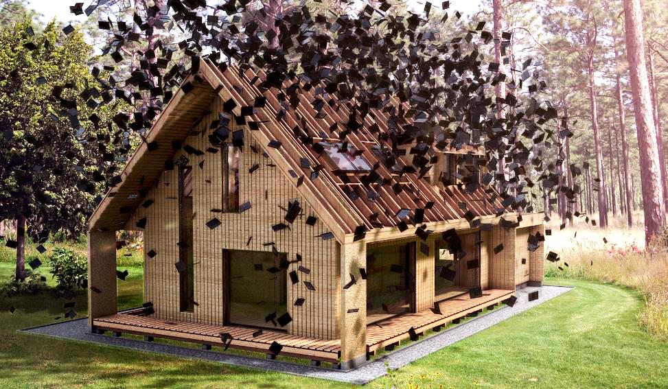 Vesta-House.jpg