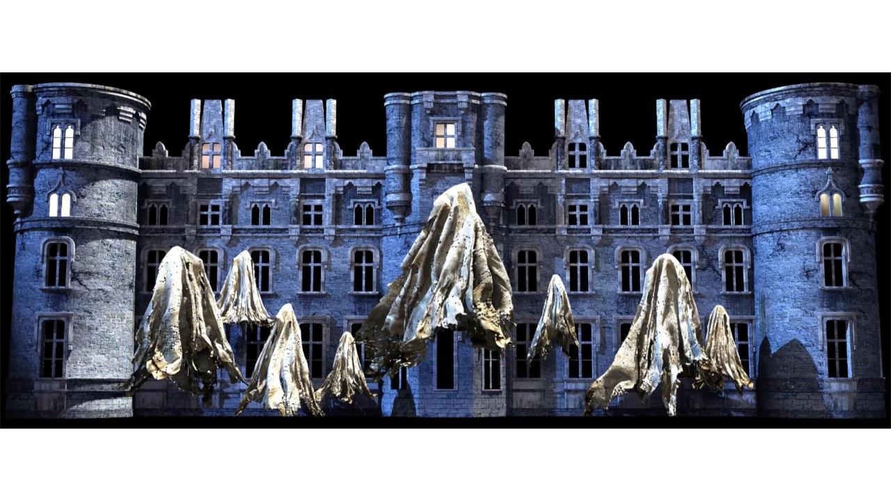 -Chateau de Challain 2013 5.1.jpg