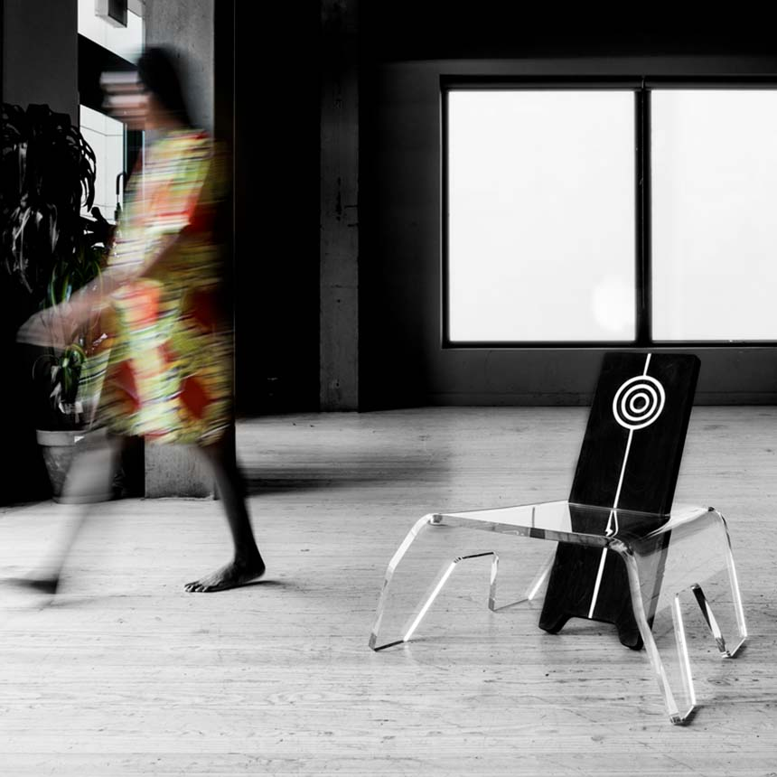 jomo furniture(1).jpg