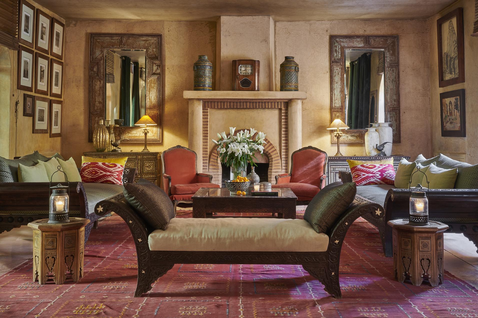 meryanne loum martin-Marrakech Rizzoli6339 usa.jpg