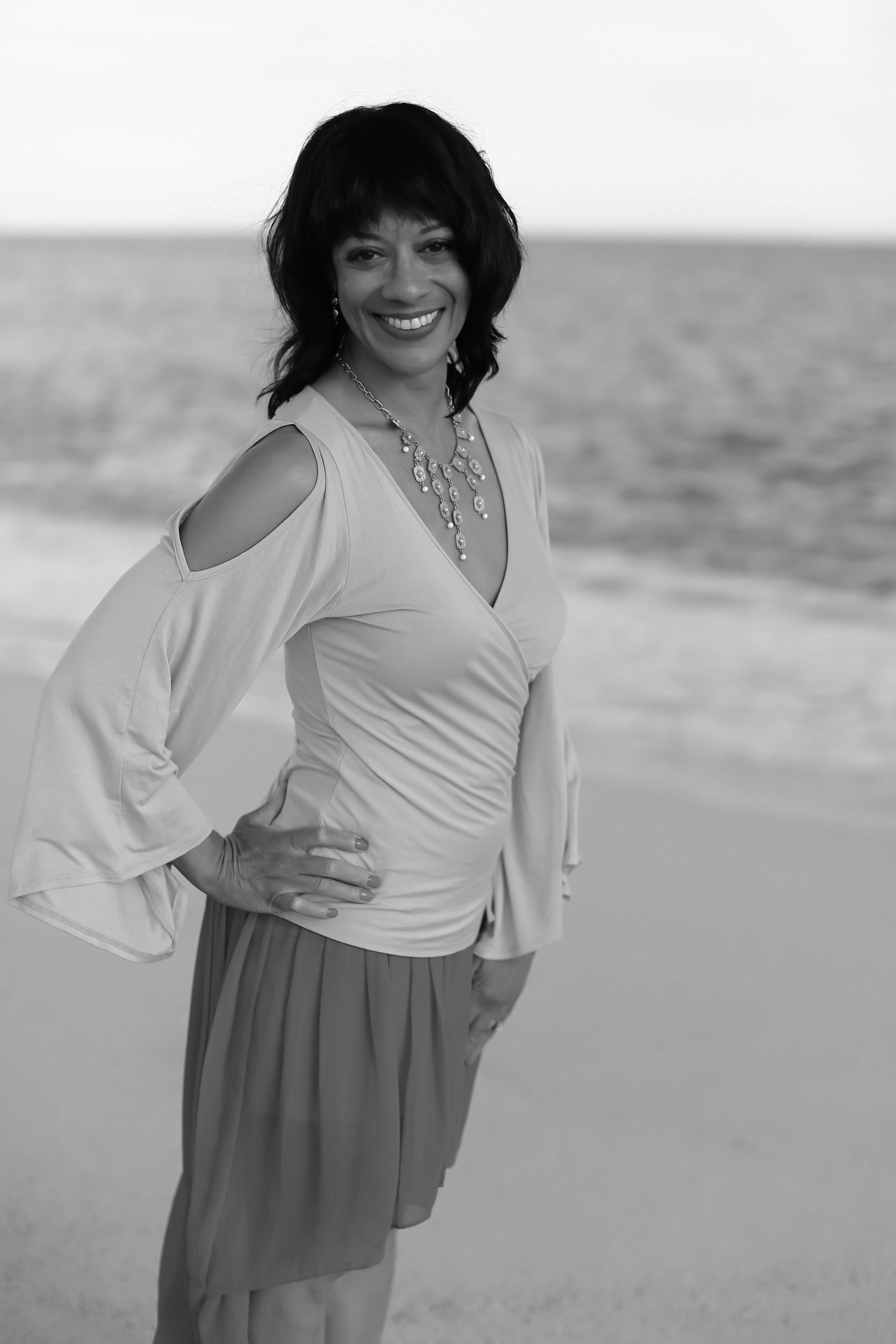 Sheila Bridges(2).JPG