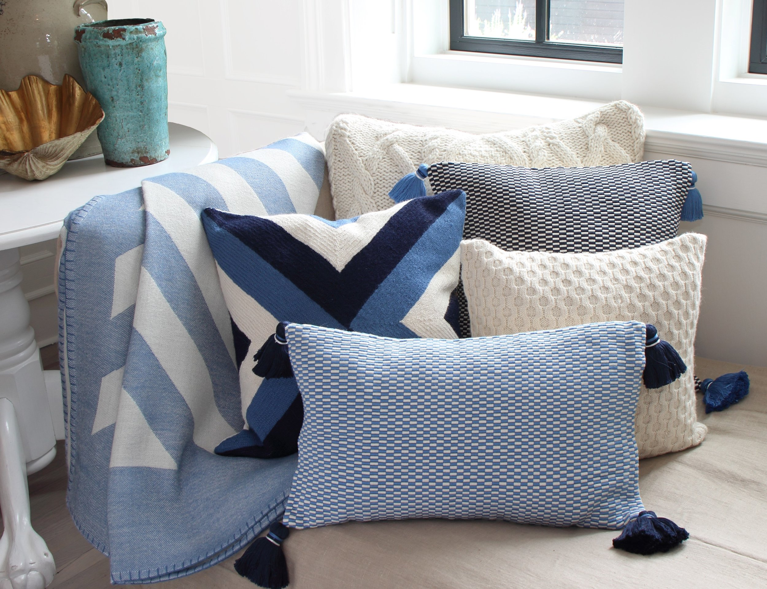 Johanna Howard 1)Grinda Blues Throw Pillow Etc_LT Window - Copy.jpg