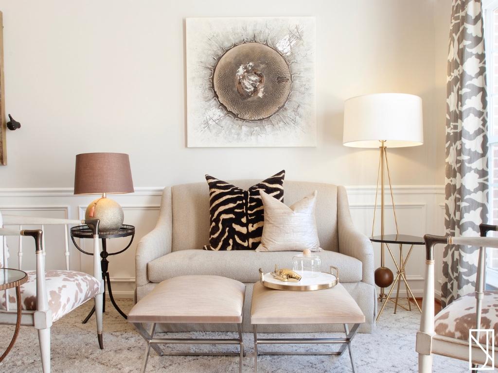 Nile Johnson Interior Design - Living Room.jpg