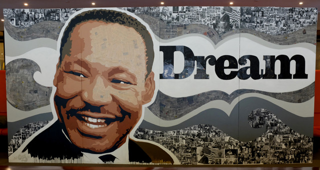 CEYADAMS_MLK_DREAM.jpeg