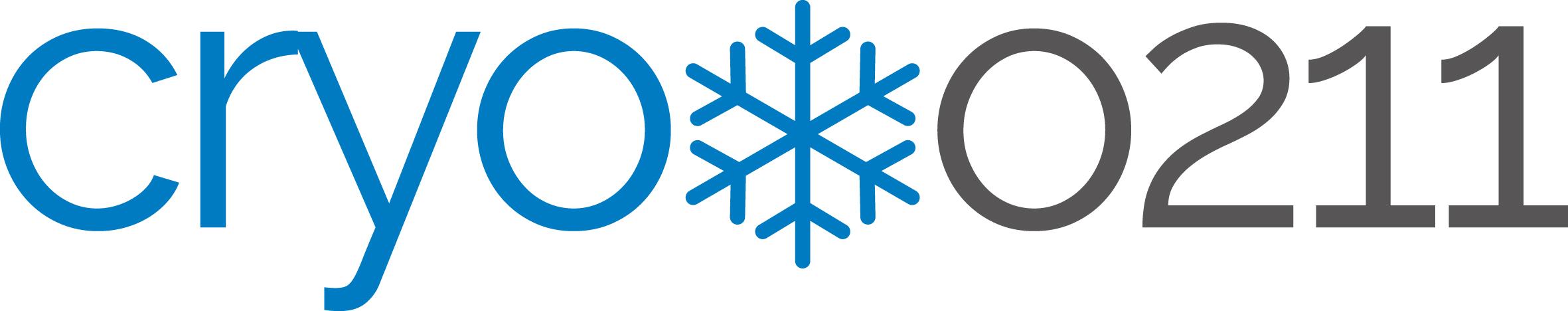 cryo0211_Logo_dunkel.jpg