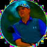 Jordan Speith