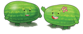 gardencrew-watermelons.png