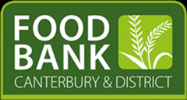 Food-bank-logo-2015.png