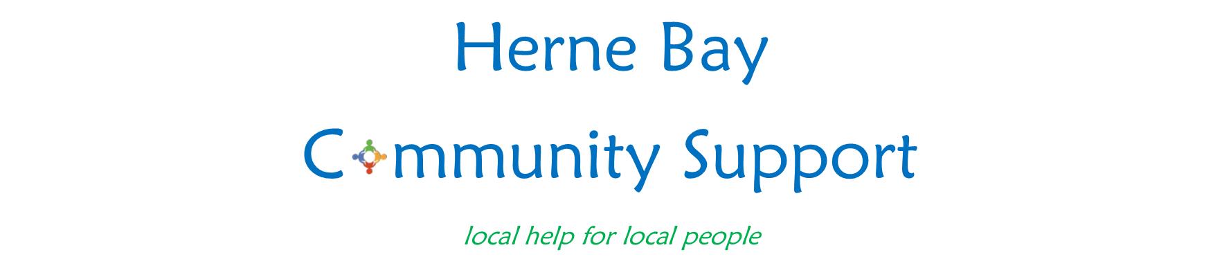 Herne Bay Community Support.png