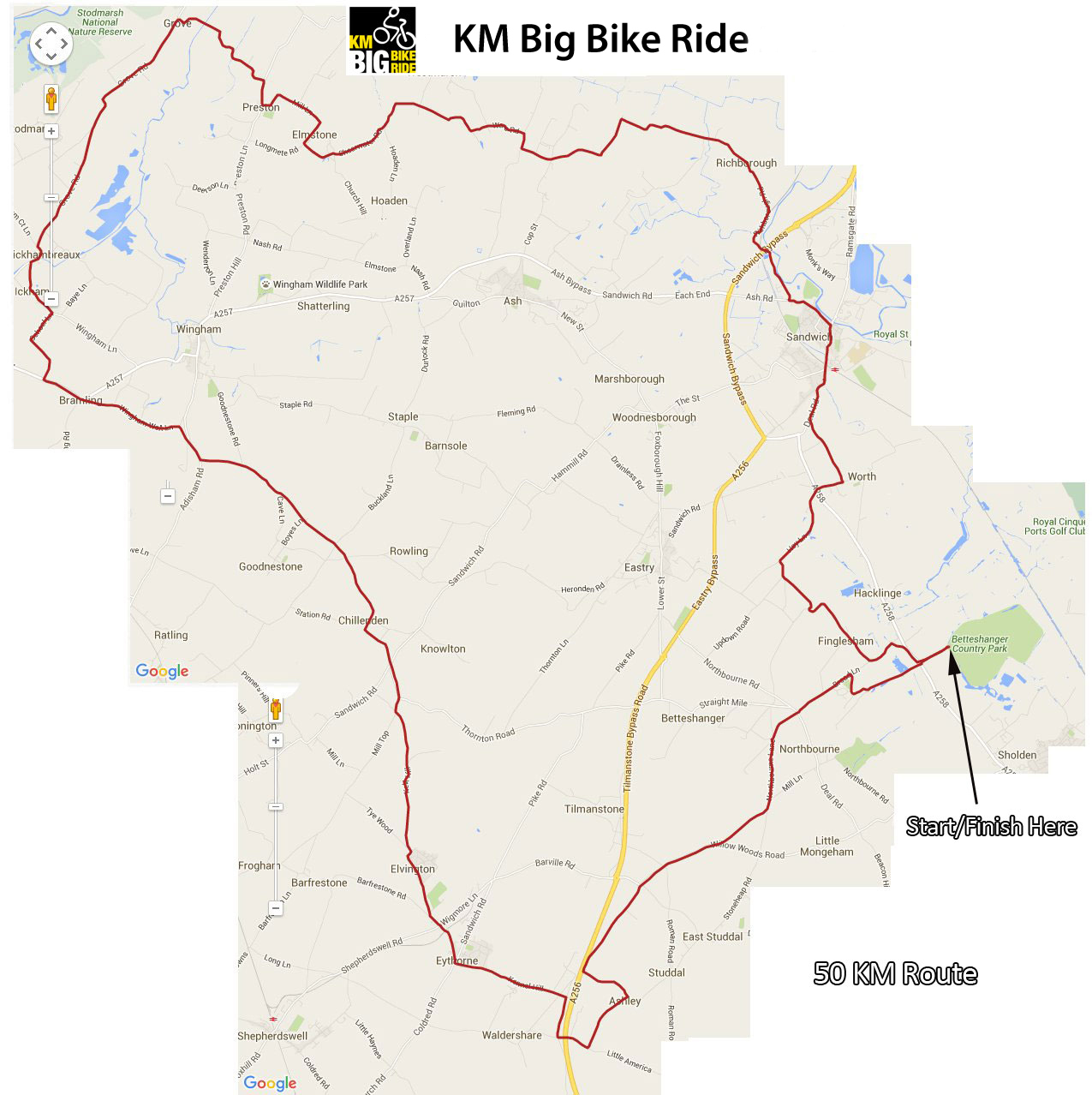 bikeride_50k map route.jpg