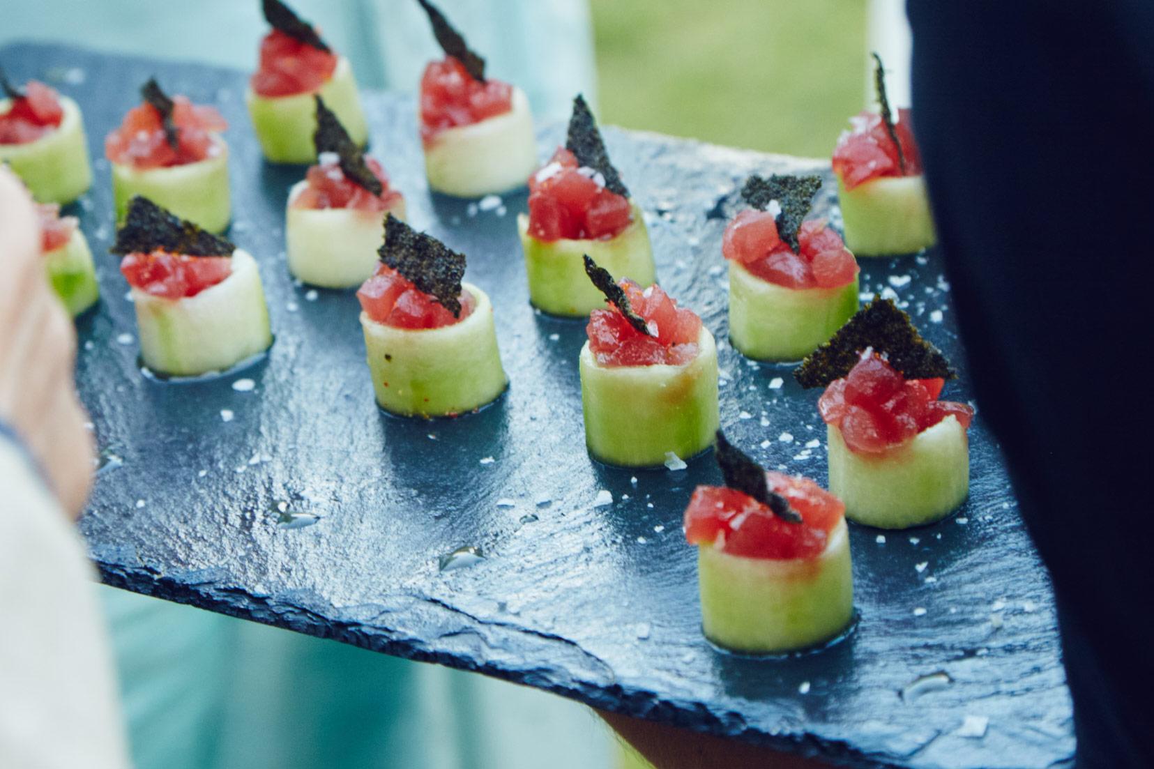 food-(2).jpg