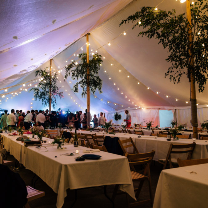 Southwest Marquees - South West Marquees is the premier marquee hire company in the South West with over 25 years experience setting up marquees for weddings, parties and events.www.southwestmarquees.co.uk