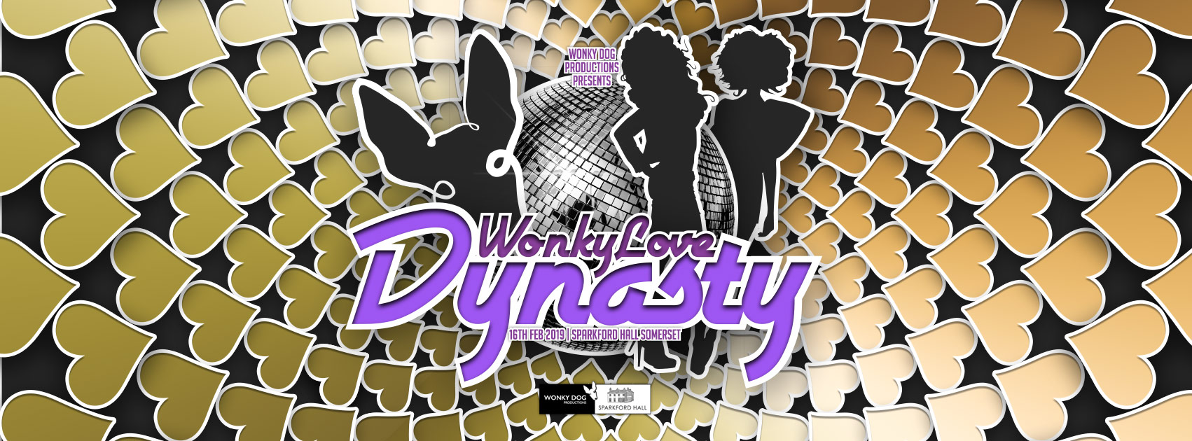 dynasty-page-cover.jpg
