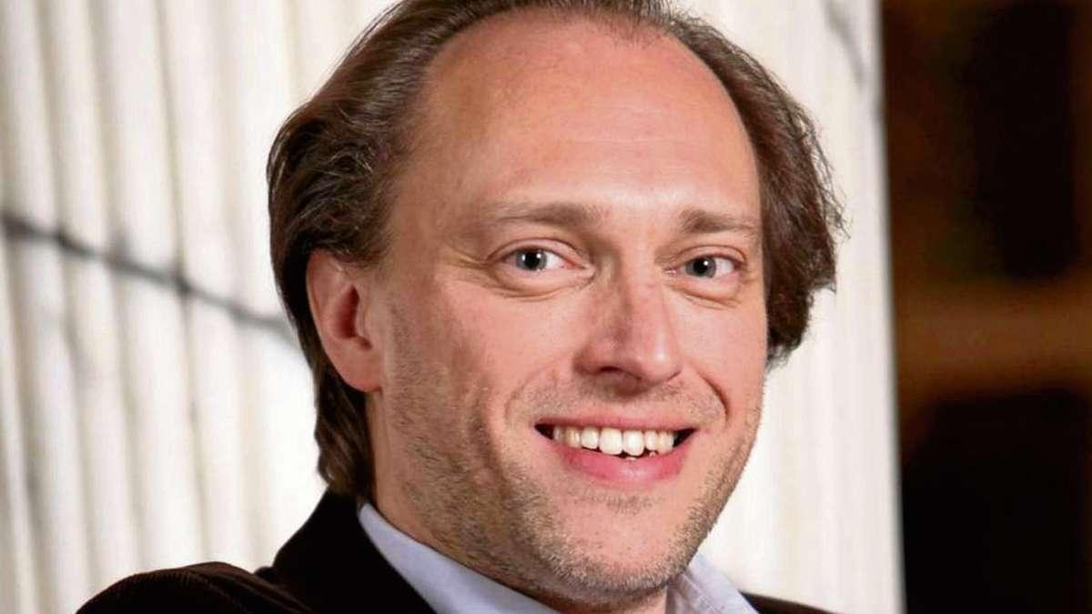 Roland Böer